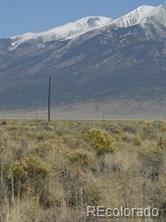 Vacant Land, Alamosa, CO 81101 (#2107790) :: The Healey Group