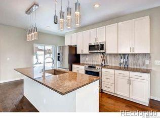 16407 W 13th Lane, Golden, CO 80401 (#2112829) :: Colorado Home Finder Realty