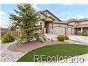 16673 Curled Oak Drive, Monument, CO 80132 (#2116971) :: Wisdom Real Estate