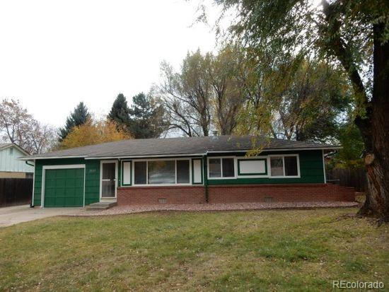 2005 W Lake Street, Fort Collins, CO 80521 (#2127790) :: The DeGrood Team