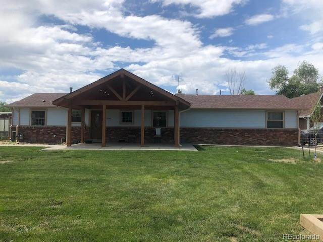 5246 Godding Hollow Parkway, Frederick, CO 80504 (#2143743) :: Bring Home Denver with Keller Williams Downtown Realty LLC