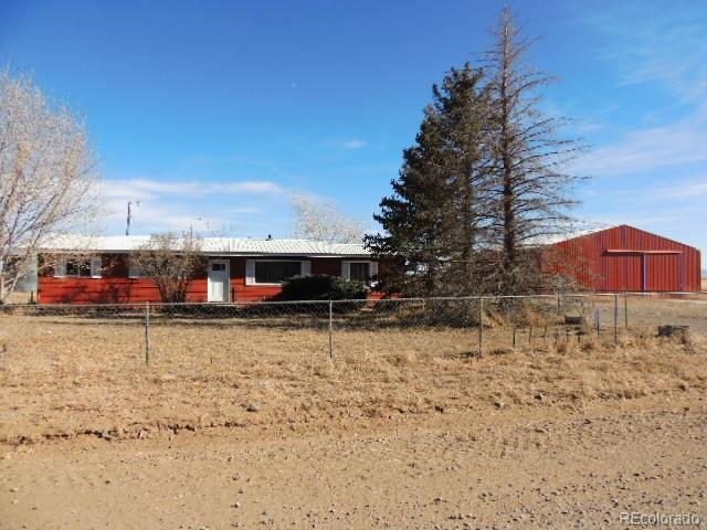24970 County Road 10, La Jara, CO 81140 (#2147974) :: The Heyl Group at Keller Williams