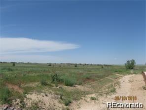507 Antelope Drive, Bennett, CO 80102 (#2161554) :: The DeGrood Team