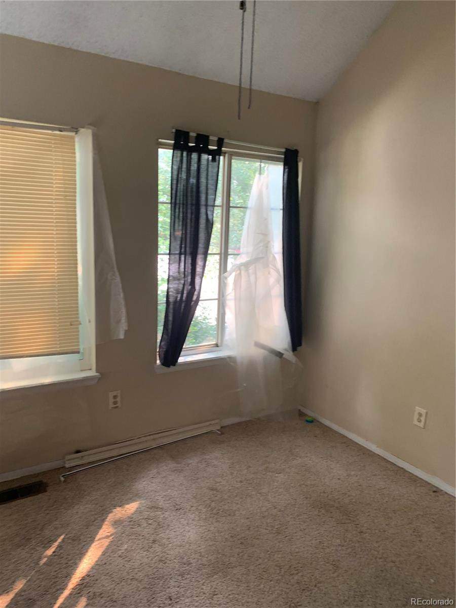 12483 Tennessee Circle - Photo 1