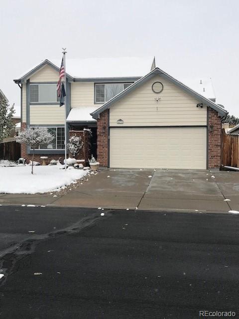 4475 E 128th Place, Thornton, CO 80241 (#2197838) :: House Hunters Colorado