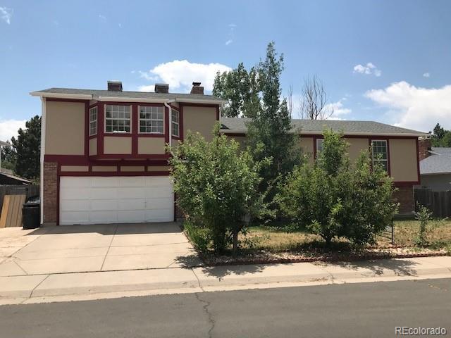 18178 E Asbury Place, Aurora, CO 80013 (#2215370) :: Bring Home Denver