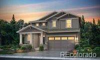 1064 Snowberry Avenue, Elizabeth, CO 80107 (#2225926) :: Wisdom Real Estate