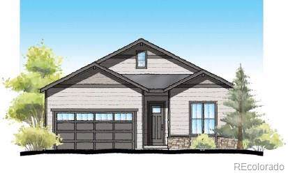 951 Pitch Fork Drive, Windsor, CO 80550 (#2226852) :: The Brokerage Group