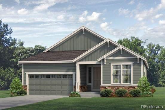 2092 Boise Court, Longmont, CO 80504 (#2238959) :: Wisdom Real Estate