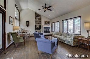 7847 S University Way, Centennial, CO 80122 (#2239923) :: The City and Mountains Group