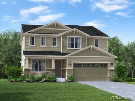10129 E Kansas Avenue, Aurora, CO 80247 (#2246746) :: Wisdom Real Estate