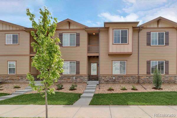 1440 Sepia Avenue, Longmont, CO 80501 (MLS #2252092) :: 8z Real Estate