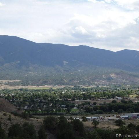 6321 County Road 178E, Salida, CO 81201 (#2254101) :: Wisdom Real Estate