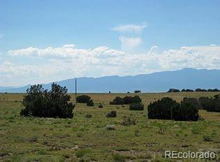 Lot 239 Turkey Ridge Ranch, Walsenburg, CO 81089 (#2255538) :: The Gilbert Group