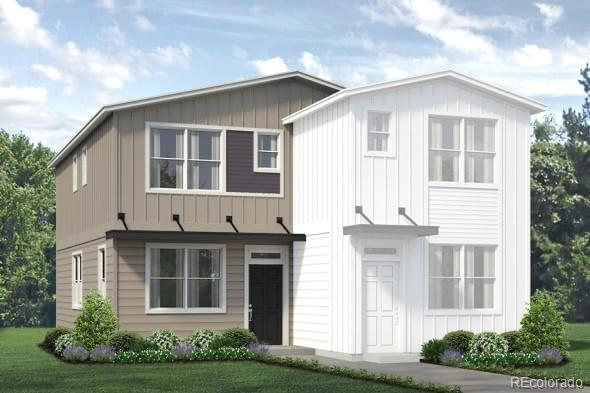 740 Grand Market Avenue, Berthoud, CO 80513 (MLS #2279891) :: 8z Real Estate