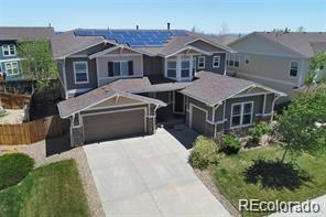 13750 Jasmine Street, Thornton, CO 80602 (MLS #2281480) :: 8z Real Estate