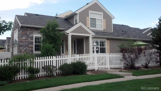 5122 Grey Wolf Place, Broomfield, CO 80023 (#2284757) :: Compass Colorado Realty