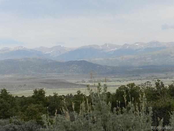 43 Shadow Trail, San Luis, CO 81152 (#2298738) :: Bring Home Denver