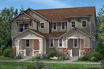 11380 E 26th Avenue, Aurora, CO 80010 (MLS #2309347) :: 8z Real Estate