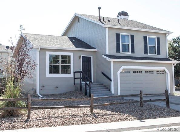 4290 S Biscay Circle, Aurora, CO 80013 (MLS #2311695) :: 8z Real Estate