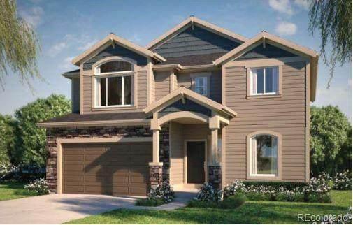 2171 Chianina Street, Mead, CO 80542 (#2341610) :: Wisdom Real Estate