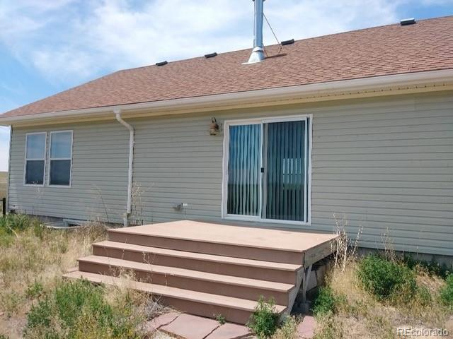 54900 E County Road 46, Strasburg, CO 80136 (#2371856) :: Bring Home Denver