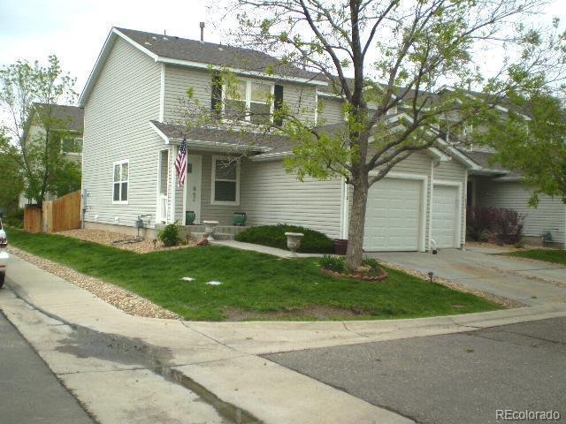 7830 S Kittredge Circle, Englewood, CO 80112 (#2374445) :: The Heyl Group at Keller Williams