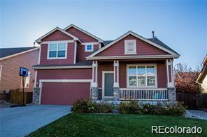 45 Saxony Road, Johnstown, CO 80534 (#2378338) :: The Griffith Home Team