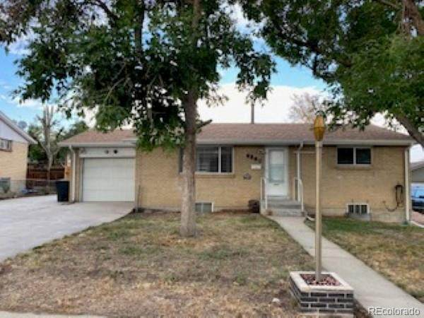 6880 Galapago Court, Denver, CO 80221 (#2382949) :: The DeGrood Team
