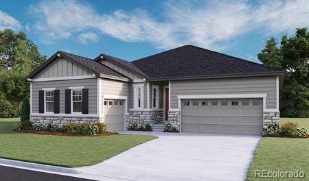 4554 S Valdai Circle, Aurora, CO 80015 (#2386040) :: 5281 Exclusive Homes Realty