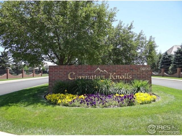 6600 W 20th Street, Greeley, CO 80634 (MLS #2435516) :: 8z Real Estate