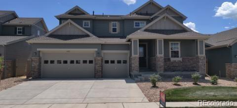 6782 W Asbury Place, Lakewood, CO 80227 (MLS #2444946) :: 8z Real Estate