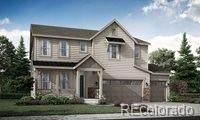 5067 Preserve Place, Firestone, CO 80504 (#2449343) :: Finch & Gable Real Estate Co.