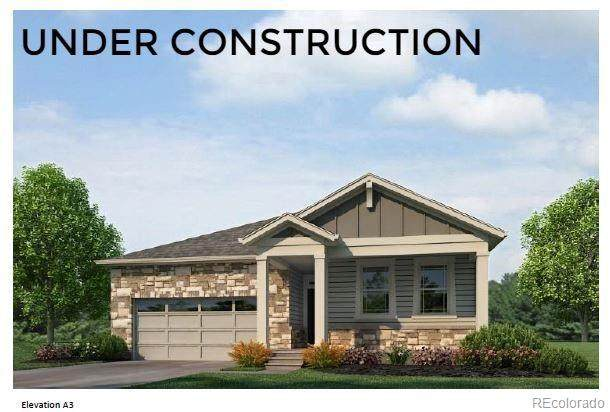 914 Vixen Drive, Fort Collins, CO 80524 (#2455550) :: The Artisan Group at Keller Williams Premier Realty
