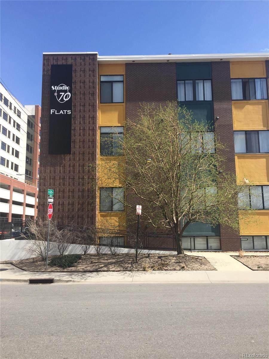 70 6th Avenue - Photo 1