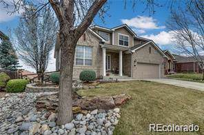 3451 W 111th Drive, Westminster, CO 80031 (#2472105) :: HomeSmart Realty Group