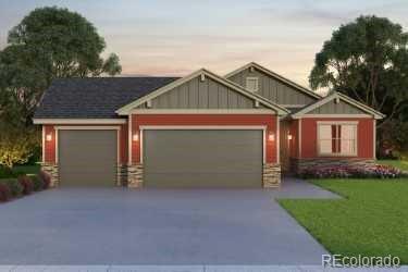 670 Vermilion Peak Drive, Windsor, CO 80550 (MLS #2476614) :: 8z Real Estate