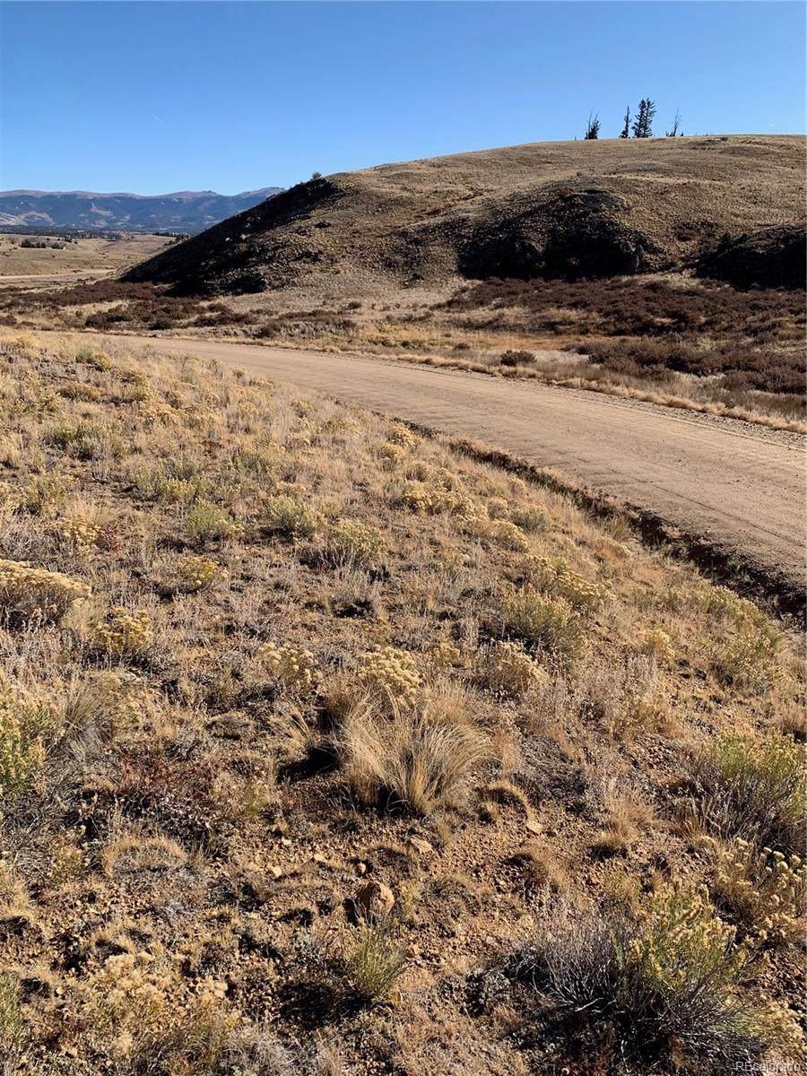 3650 Arrowhead Drive - Photo 1