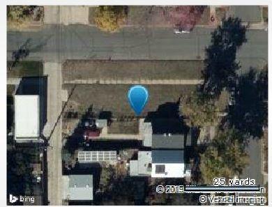 3957 Kalamath Street, Denver, CO 80211 (#2496893) :: Colorado Home Finder Realty
