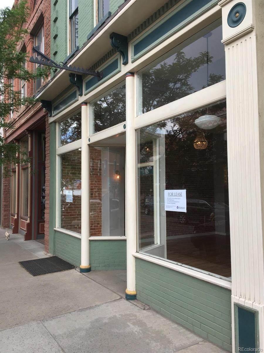 119 1st Street - Photo 1