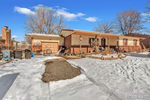 8501 Counter Drive, Henderson, CO 80640 (MLS #2505715) :: 8z Real Estate
