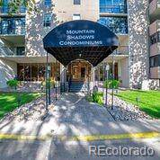 2 Adams Street #509, Denver, CO 80206 (#2526966) :: The Heyl Group at Keller Williams