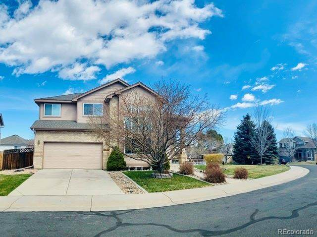 3075 W 114th Loop, Westminster, CO 80031 (#2531365) :: The DeGrood Team