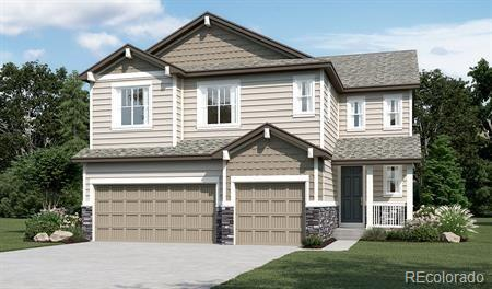 2532 Owl Creek Drive, Fort Collins, CO 80528 (#2538165) :: Compass Colorado Realty