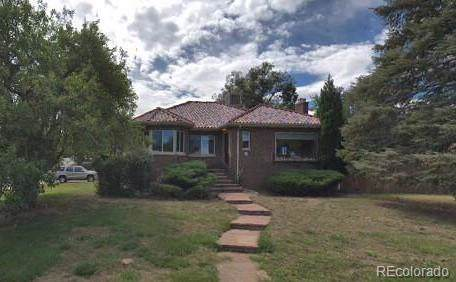 5100 W 17th Avenue, Denver, CO 80204 (#2548900) :: The Healey Group