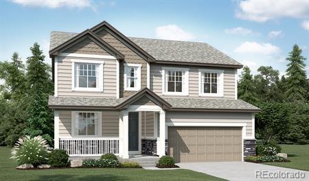 5920 Cross Creek Drive, Fort Collins, CO 80528 (#2561658) :: Wisdom Real Estate