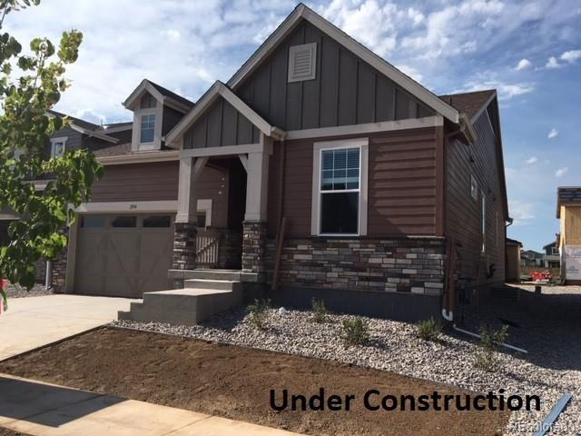 2914 Crusader Street, Fort Collins, CO 80524 (#2571015) :: The Heyl Group at Keller Williams