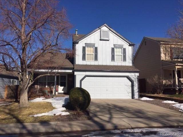 9827 Garwood Street, Littleton, CO 80125 (#2572027) :: Relevate | Denver