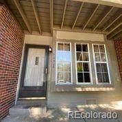 9650 W Chatfield Avenue D, Littleton, CO 80128 (MLS #2575129) :: 8z Real Estate