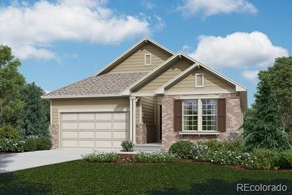 2157 Lombardy Street, Longmont, CO 80503 (#2586080) :: Bring Home Denver